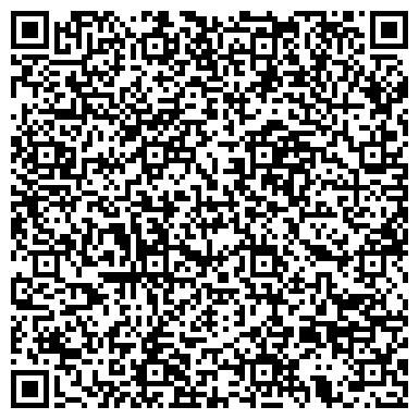QR-код с контактной информацией организации AD Corparation (АД Корпорэйшн), ИП