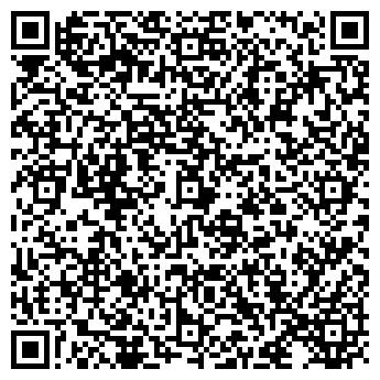 QR-код с контактной информацией организации Тогобицкий И. В., ИП