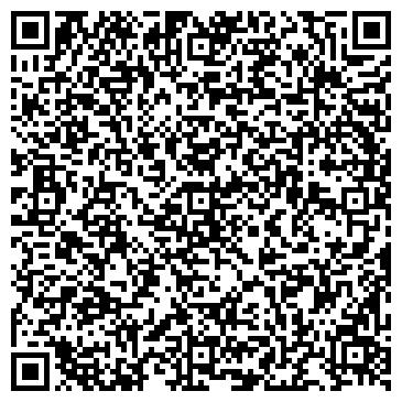 QR-код с контактной информацией организации Craftex-K (Крафтэкс-К), ТОО