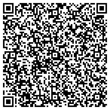 QR-код с контактной информацией организации Iskander-S (Искандер-С),ТОО