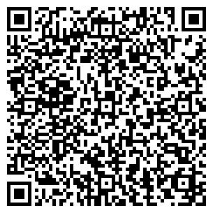 QR-код с контактной информацией организации BEEZON