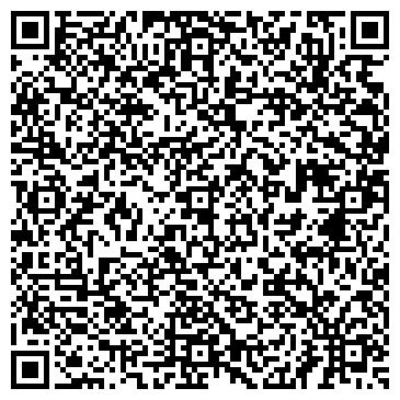 QR-код с контактной информацией организации НебоSвод