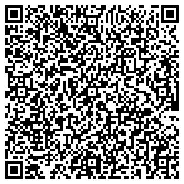 QR-код с контактной информацией организации Нур-сер 1, ТОО