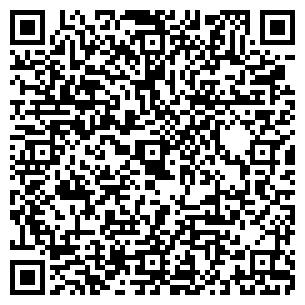 QR-код с контактной информацией организации ИНФОТЕХ