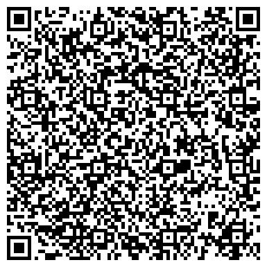 QR-код с контактной информацией организации M-Electronics-Service (М-Электроникс-Сервис), ТОО