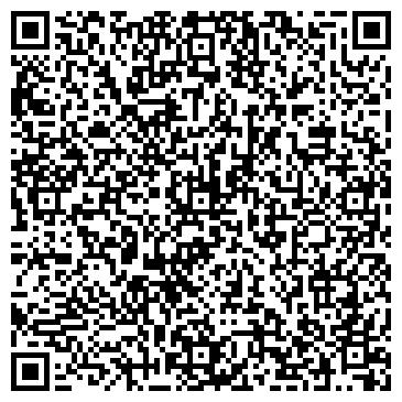 QR-код с контактной информацией организации Akbuld (Акбулд), ТОО