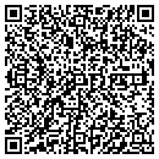QR-код с контактной информацией организации WELDING GROUP