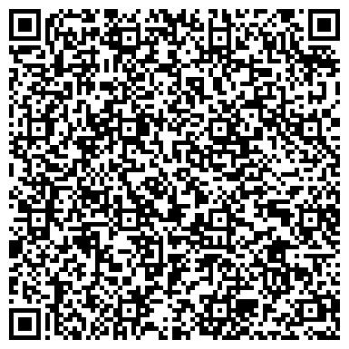 QR-код с контактной информацией организации Smart Security (Смарт Секюрити), ИП