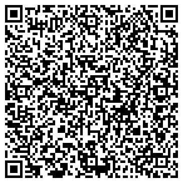QR-код с контактной информацией организации Intant-Astana (Интант-Астана), ТОО