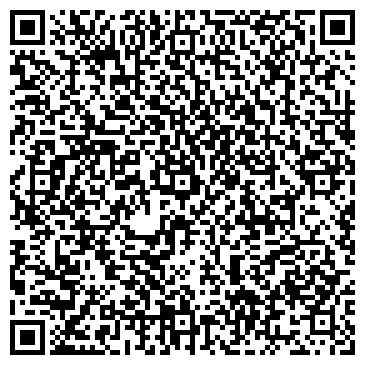 QR-код с контактной информацией организации Простo-Охрана, ИП