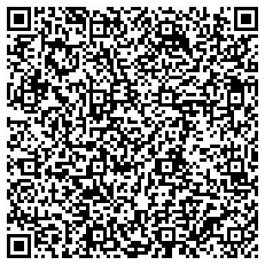 QR-код с контактной информацией организации Пожцентр-Восток, ТОО