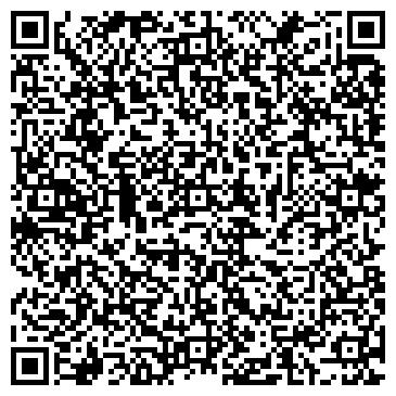 QR-код с контактной информацией организации ПСИХОЛОГИЧЕСКИЕ УСЛУГИ ПО SKYPE