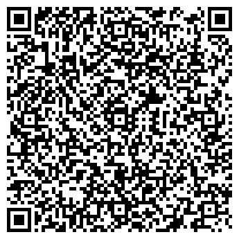 QR-код с контактной информацией организации Нова Системс, ТОО
