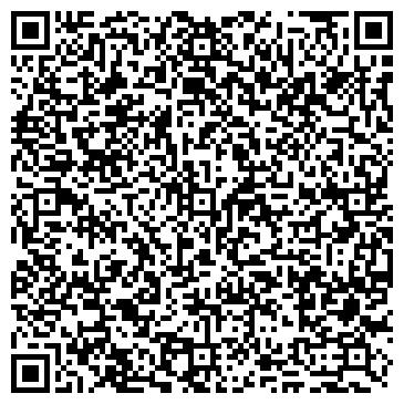 QR-код с контактной информацией организации Энерготрейдинг, ТОО