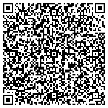 QR-код с контактной информацией организации Аверсгрупп KZ (Аверсгрупп КЗ), ТОО