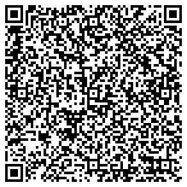 QR-код с контактной информацией организации CKC Trade (СиКейСи Трэйд), ТОО