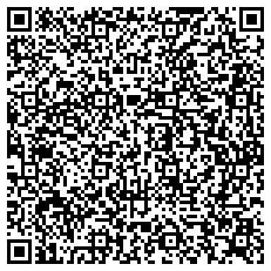 QR-код с контактной информацией организации Semser ort Sondirushi (Семсер орт сондурушы), ТОО