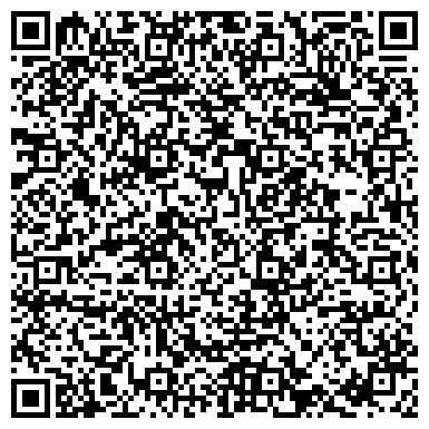 QR-код с контактной информацией организации Пиромет, ТОО