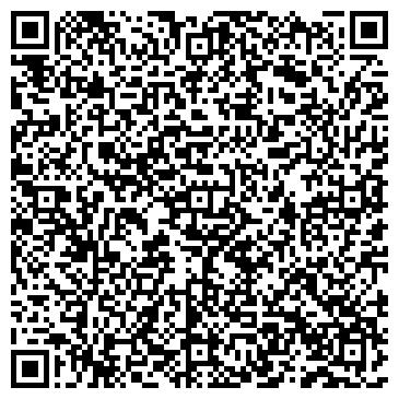 QR-код с контактной информацией организации Security (Секурити), ТОО