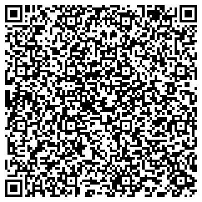 QR-код с контактной информацией организации ФОНД СОЦИАЛЬНОЙ ПОДДЕРЖКИ НАСЕЛЕНИЯ КАМЧАТСКОЙ ОБЛАСТИ, ГУ