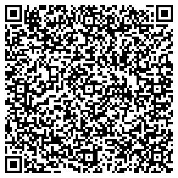 QR-код с контактной информацией организации Кросстел 888-Астана, ТОО
