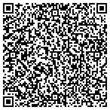 QR-код с контактной информацией организации Респект Астана, ТОО