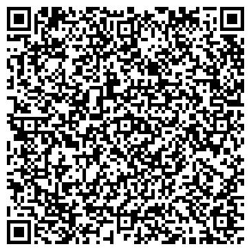 QR-код с контактной информацией организации Новые Технологии, ТОО