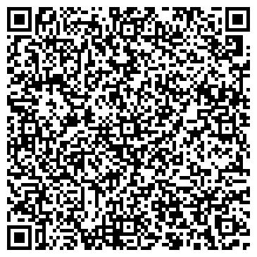 QR-код с контактной информацией организации Спецтехномонтаж С, ТОО
