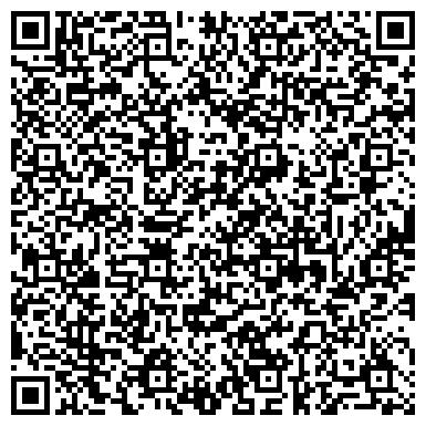 QR-код с контактной информацией организации ПРОФСОЮЗ АВИАЦИОННЫХ ПРЕДПРИЯТИЙ И АВИАЦИОННЫХ КОМПАНИЙ АВИАЦИИ КАМЧАТКИ