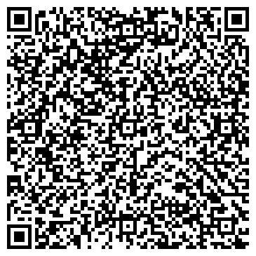 QR-код с контактной информацией организации Стандартпромкомплект, ТОО
