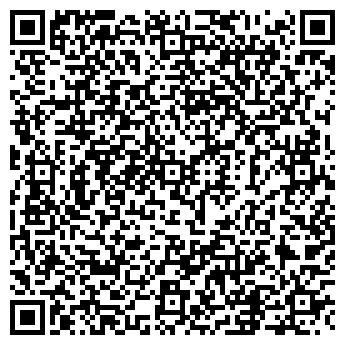 QR-код с контактной информацией организации CRS(СиРС), ТОО