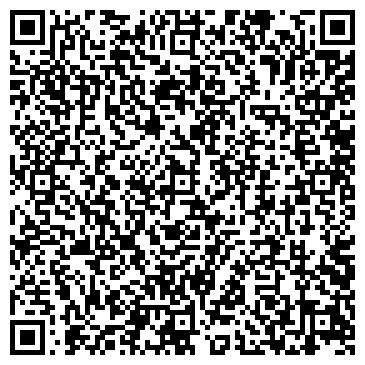 QR-код с контактной информацией организации Best automatic (Бест автоматик), ТОО