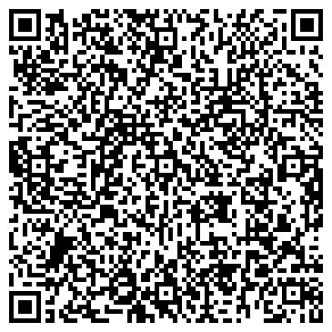 QR-код с контактной информацией организации Сервис Прибор, ТОО