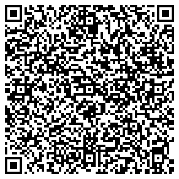 QR-код с контактной информацией организации Костанайский АСБ, ТОО