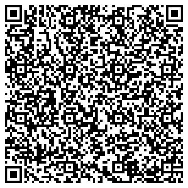 QR-код с контактной информацией организации Home Guard, ТОО