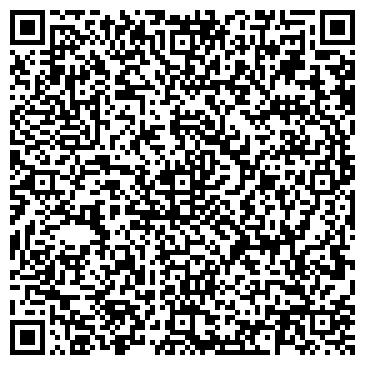 QR-код с контактной информацией организации Санжаров, ИП
