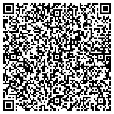 QR-код с контактной информацией организации Absolut Astana (Абсолют Астана), ТОО