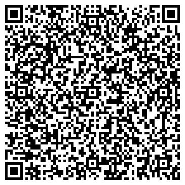 QR-код с контактной информацией организации SVCOMPANY (СВ Компани),ТОО