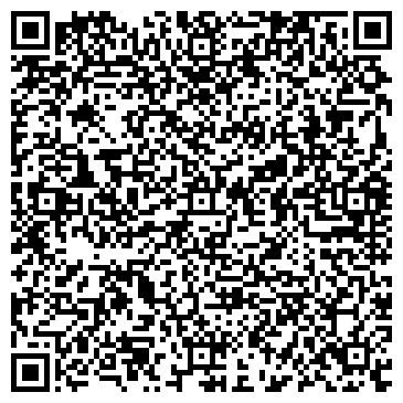 QR-код с контактной информацией организации Рудтехсторой,ТОО