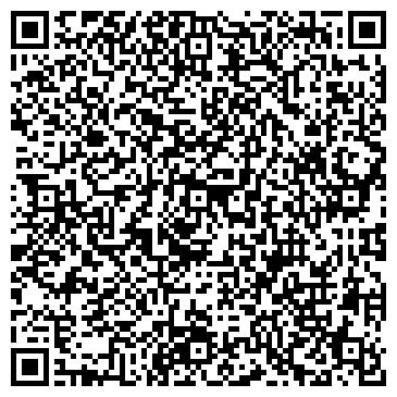 QR-код с контактной информацией организации Идеал Строй Комплекс, ТОО