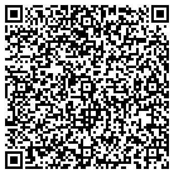 QR-код с контактной информацией организации ПМВ АВТОБАЗА