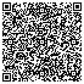QR-код с контактной информацией организации АстанаСатуСервис, ТОО