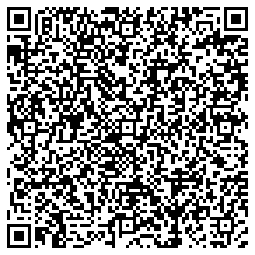 QR-код с контактной информацией организации ООО ОлеХаус