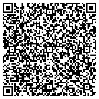 QR-код с контактной информацией организации Оптиктелеком Комплект, ТОО