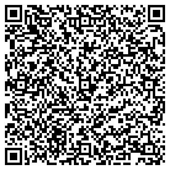 QR-код с контактной информацией организации Мурашова, ИП