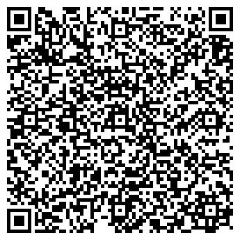 QR-код с контактной информацией организации NCTC (ЭнСиТиСи), ТОО