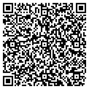 QR-код с контактной информацией организации Атмосфер Вент, ТОО