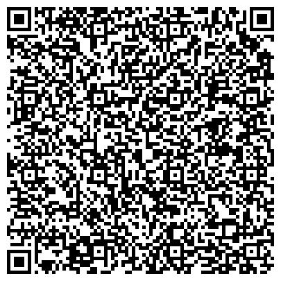 QR-код с контактной информацией организации ТОО New Line Group (Нью Лайн Груп), ТОО