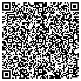 QR-код с контактной информацией организации Союз Плюс LTD, ТОО