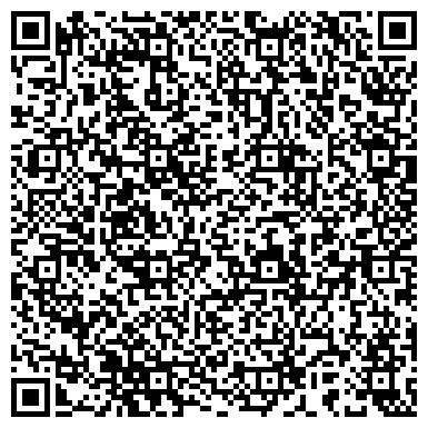 QR-код с контактной информацией организации Alias Valve Group (Алиас Валв Груп), ТОО